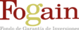 Logo Fogain