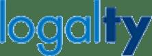 Logo Logalty
