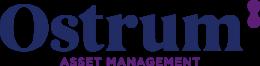 Logo Ostrum