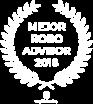 Premio Mejor Robo Advisor