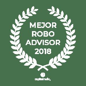 Premio Robo Advisor