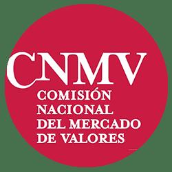 logotipo-de-la-CNMV-que-autoriza-agencia-de-valores