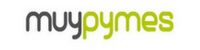 MuyPymes