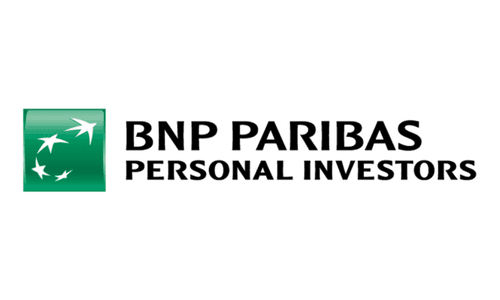 logotipo-de-BNP-Paribas