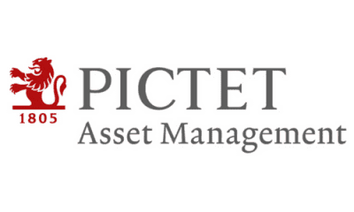 logotipo-de-PICTET-Asset-Management
