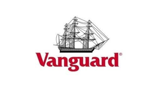 Logotipo-de-Vanguard