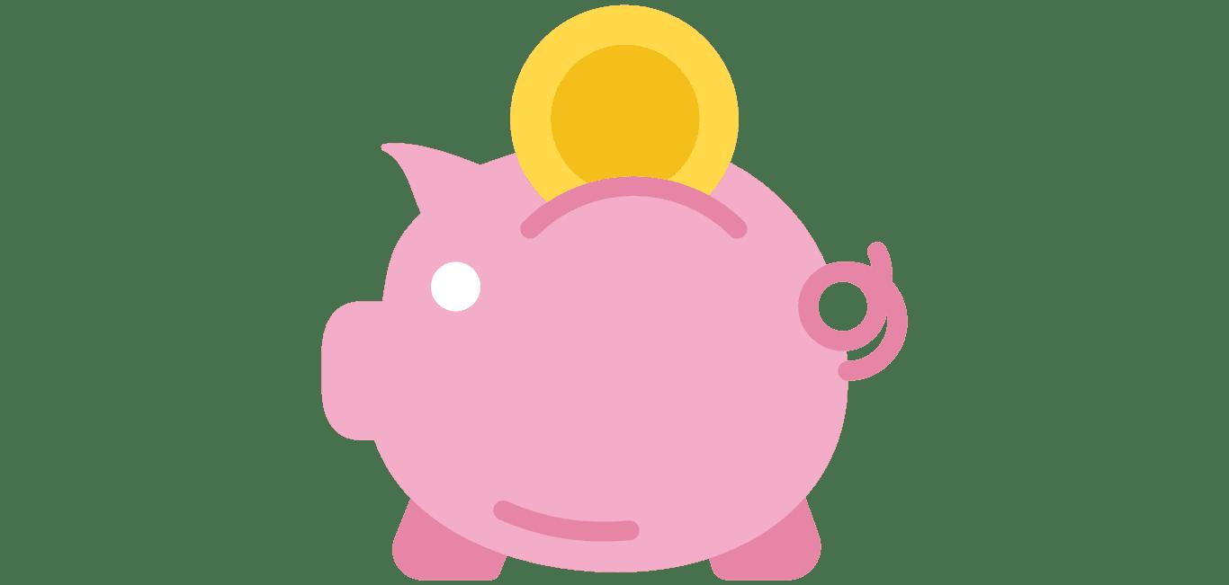 alcancia-en-forma-de-cerdo-de-más-rentabilidad-y-menos-costes