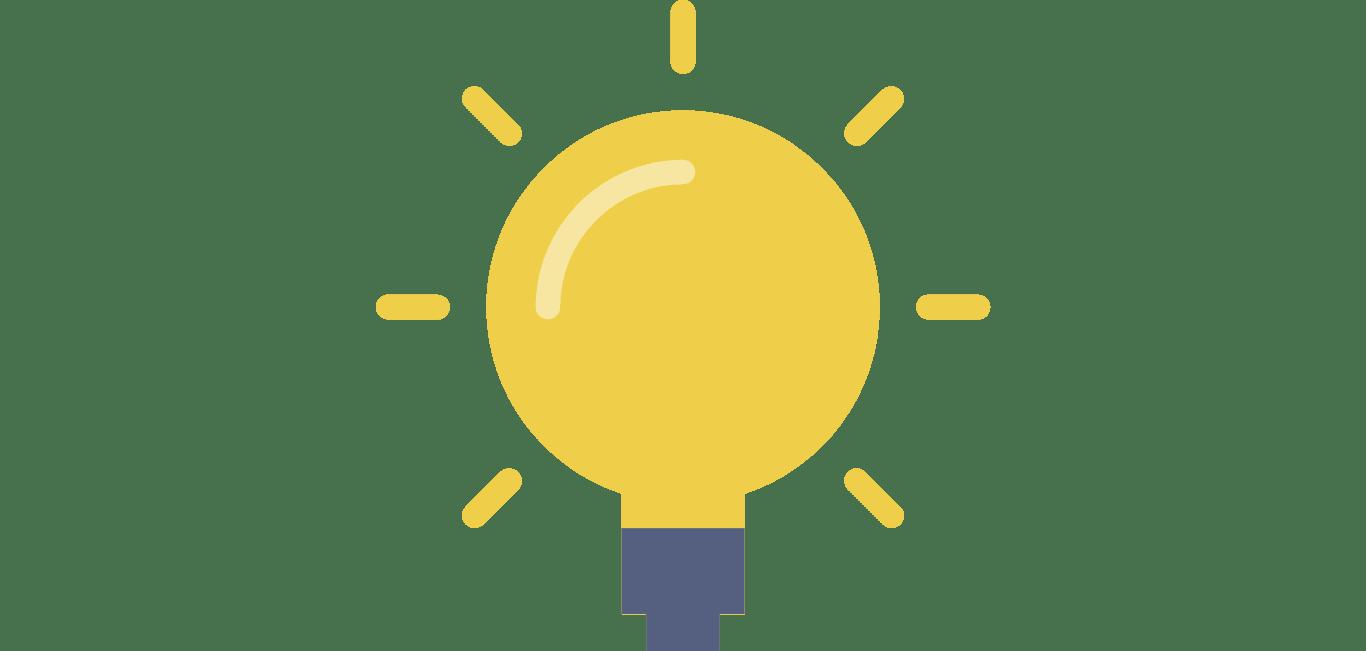 bombilla-de-gestión-experta-máxima-rentabilidad-asegurada