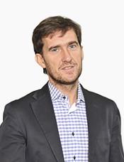 Javier Aguirreamalloa