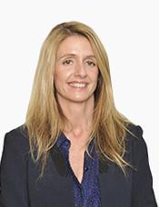 Maria Belandia