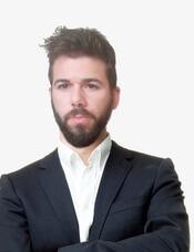 Jaime Luque
