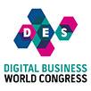 Digital Bisiness World Congress