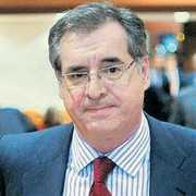 Ignacio Sánchez-Asiaín