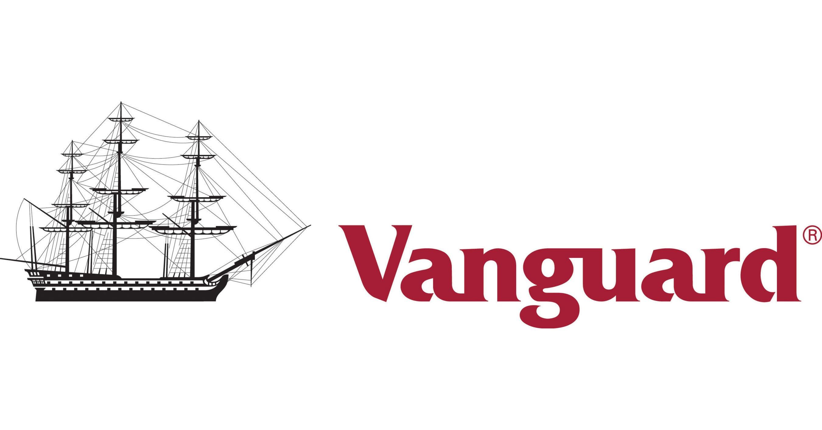 Fondos Vanguard en España