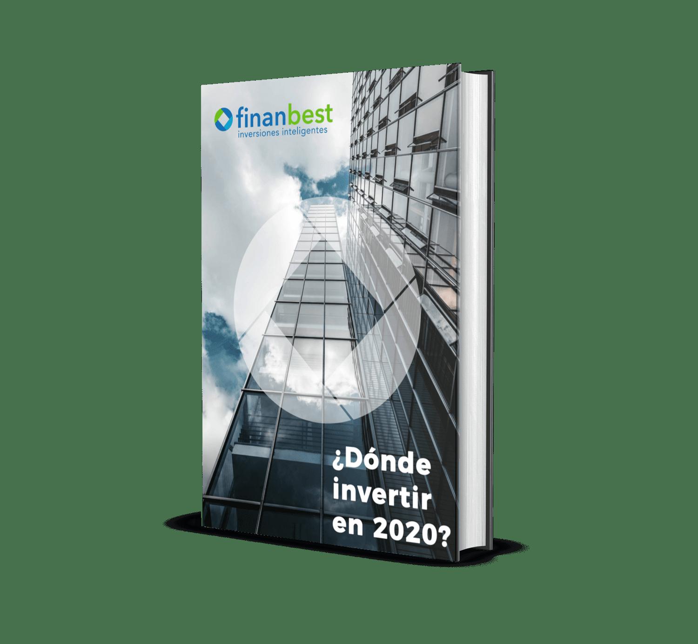 donde_invertir_en_2020