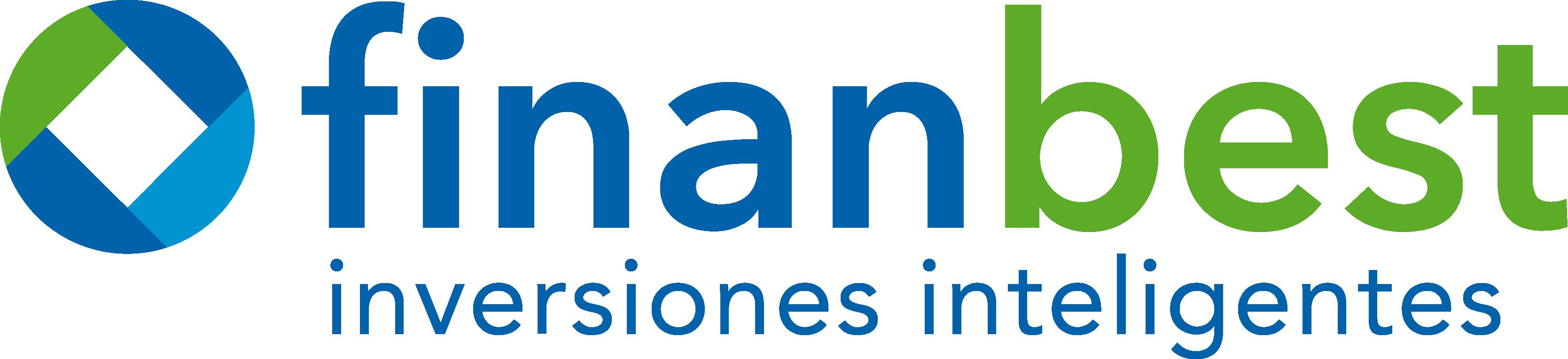 Logo Finanbest