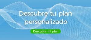 plan personalizado